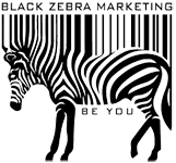 Black Zebra Marketing